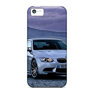 GbL63993gmQg Cases Covers Protector For Iphone 5c Bmw M3 Cases