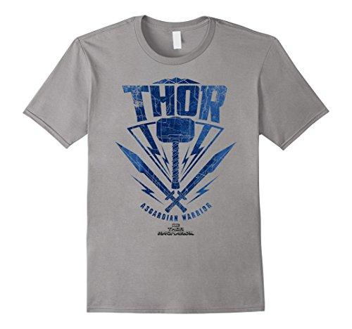 Thor T Shirt - 5