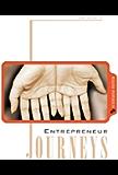 Entrepreneur Journeys (Volume One)