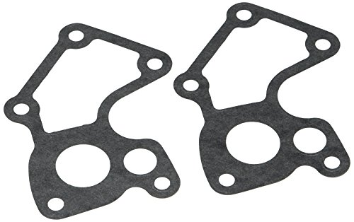 Sierra Cover Thermostat Gasket (Sierra 18-2548-9 Thermostat Cover Gasket - Pack of 2)