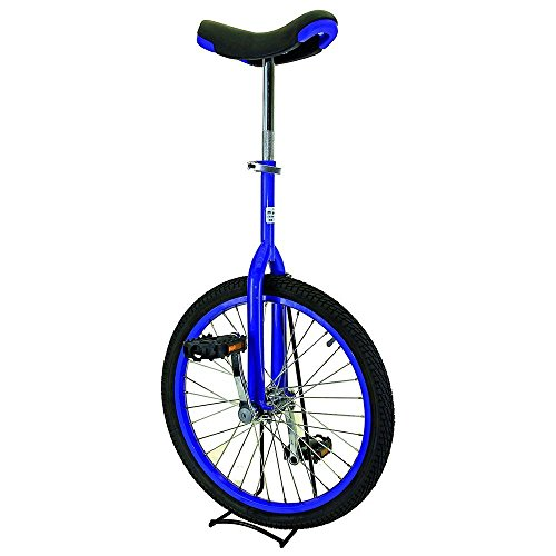 Stand for 16-24 in. Unicycle