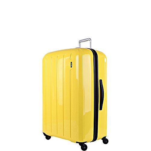 lojel-lucid-large-spinner-luggage-yellow-one-size