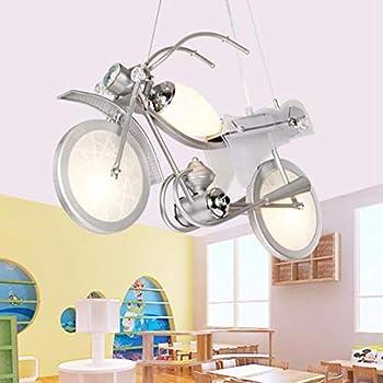 """LITFAD Modern Art Deco Ceiling Light 31.5"""" Wide Butterfly"""