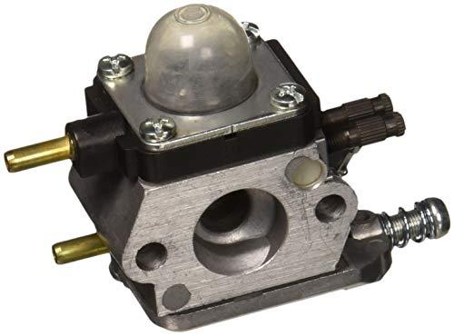 Zama C1U-K82 Carburetor