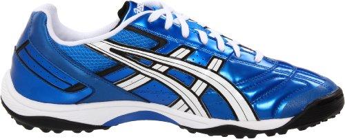 Asics Men S Copero S  Soccer Shoe