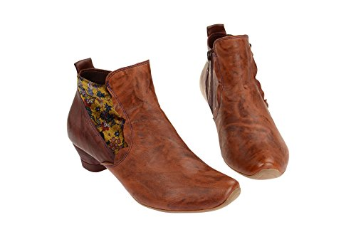 Marron Think Bottes Femme Bottes Marron Aida Think Aida Bottes Femme Marron Think Aida Aida Bottes Think Femme Femme ITWwCycWqU