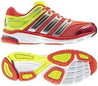adidas - RESP Stability 4M - Zapatillas Hombre: Amazon.es: Deportes y aire libre