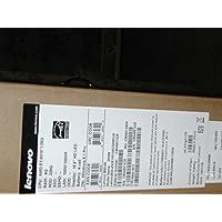 Lenovo Notebook 59441913 IdeaPad B50-45 15.6inch AMD E1-6010 4GB 320GB Windows 7 Professional 64Bit Retail