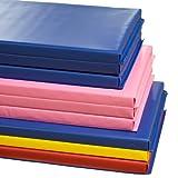 We Sell Mats Folding Gymnastics Tumbling Panel Mat