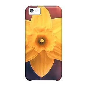 Premium Iphone 5c Cases - Protective Skin - High Quality For Sapphirine Nature