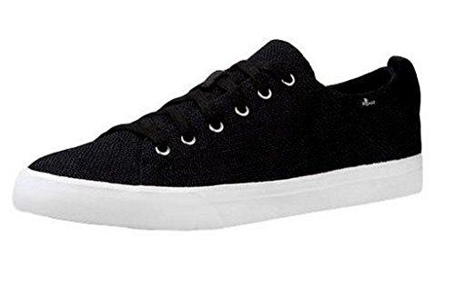 sanuk-mens-staple-sneaker
