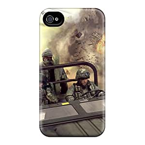 The New Cute Funny Cases Covers/ Iphone 6 Cases Covers