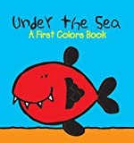 Under the Sea, Julie Clough, 0764169831