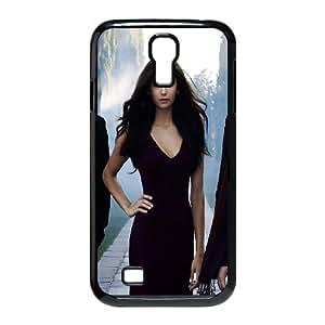 Samsung Galaxy S4 I9500 Phone Case The Vampire Diaries MJM1029533