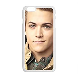 RMGT hunter hayes Phone Case for Iphone 6