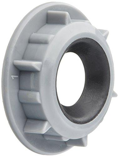 Haier DW-4720-04 Nut ()