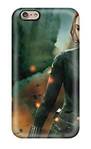 Tough Iphone Case Cover Case For Iphone 6 The Avengers 63