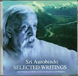 Sri Aurobindo Selected Writings Software, Sri Aurobindo, 0914955888