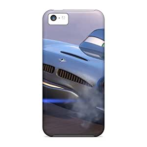 Perfect Cell-phone Hard Covers For Iphone 5c (ypv10157oWXq) Provide Private Custom Trendy The Good Dinosaur Series