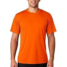 Hanes Men's NANO-T Dri T-Shirt