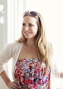 Abby Larson
