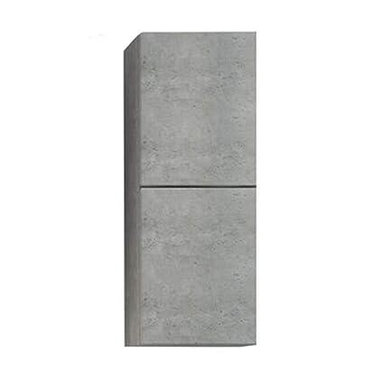 Pleasant Wall Cabinets Corner Cabinet Medicine Cabinet Bathroom Download Free Architecture Designs Remcamadebymaigaardcom