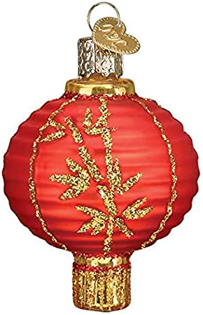 Seasonal Décor Glass Blown Ornament With S Hook And Gift Box Army Cap 32376 Other Selection Home Kitchen