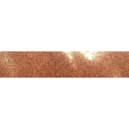 25Kg Garnet Australiano 80 mesh abrasivo per sabbiatura