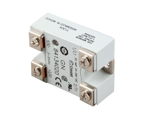 Price comparison product image Aj Antunes - Roundup 7000652 Stainless Steel Relay Replacement