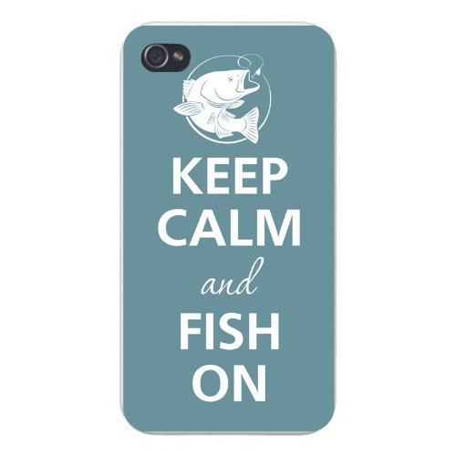 iphone 5 fish case - 3