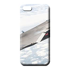 iphone 6plus 6p Popular Phone pictures cell phone carrying covers lockheed martin f 35 lightning ii