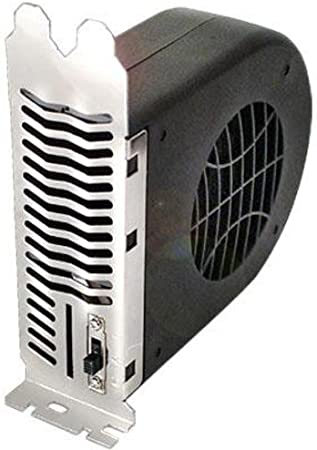 Antec Super Cyclone Blower - Ventilador de Ranura: Amazon.es ...