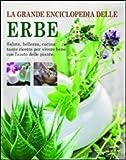 Image de La grande enciclopedia delle erbe