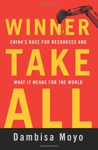 Winner Take All: China