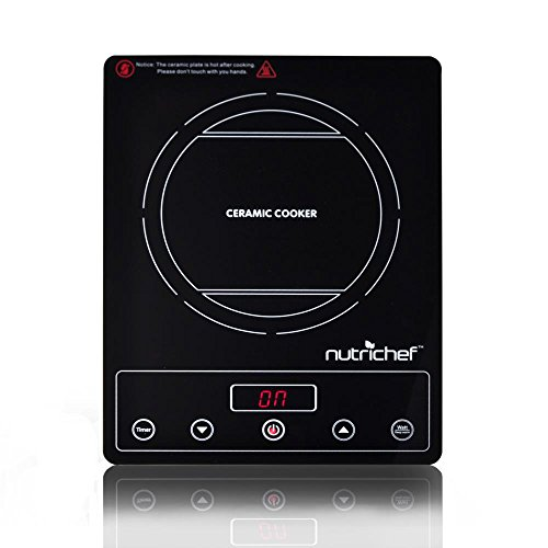 nutrichef-infrared-ceramic-burner-cooktop-electric-countertop-cooker-black-glass-burner-digital-cont
