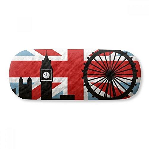 Britain Union Jack London...