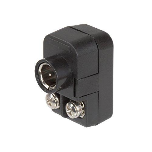 AmerTac - Zenith VN1001MTRB F Plug Transformer