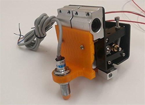 Heasen - Sensor de posición de nivelación automática para ...
