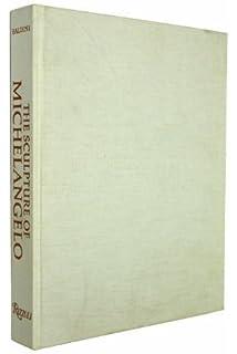 dialogos em roma 1538 conversations on art with michelangelo buonarroti reihe siegen editionen