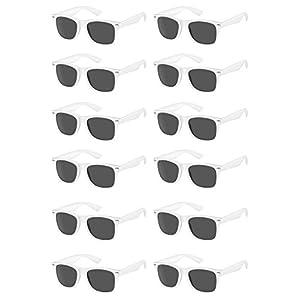 41y9bxbzayL._SS300_ Sunglasses Wedding Favors
