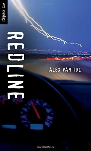 Redline (Orca Soundings)