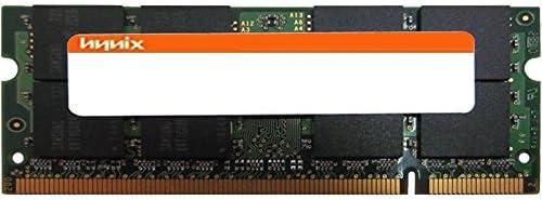 ECC RAM Memory Upgrade for The IBM IntelliStation Z Pro PC2-3200 622327Q 2GB DDR2-400