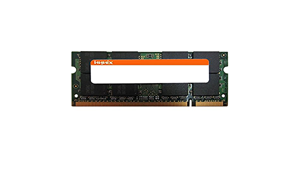 DMS Data Memory Systems Replacement for HP Inc DX761A Pavilion zt3312EA 256MB DMS Certified Memory 200 Pin DDR PC2700 333MHz 32x64 CL 2.5 SODIMM DMS