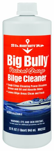 marykate-big-bully-natural-orange-bilge-1-quart-cleaner