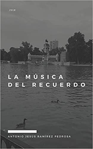 Amazon.com: La Música del Recuerdo (Spanish Edition ...