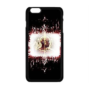Rockband Tool Phone Case for Iphone 4/4S
