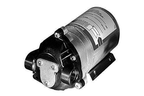 Shurflo 8010-101-209 Booster Pump
