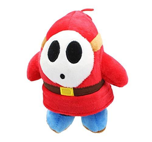 Super Mario Bros. Nintendo Villains 7