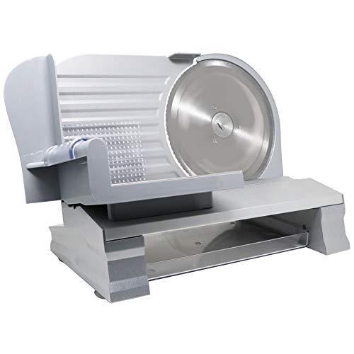 """LEM Products 1511 Meat Slicer (8.5"""")"""