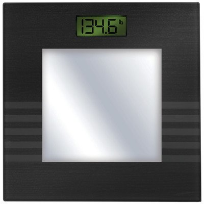 bally-bathroom-digital-scale-black